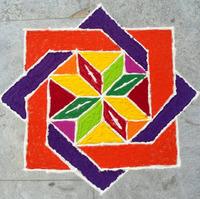 Prabhat Ranjan Dixit