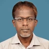 Mohanthas valliyappan