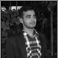 Najeebuddin Mohammed