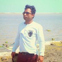Surya Kumar