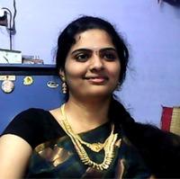 Gayathri swaminathan