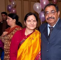 Satish nagpal