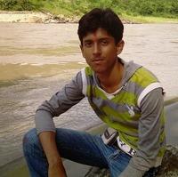 Pravin Tiwary