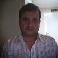Raheel Yunus