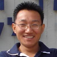 Apam Phungshok