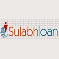 SULABHLOAN COM