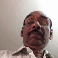 Azhikkakath Chandy Joseph
