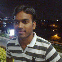 Manohar Ram