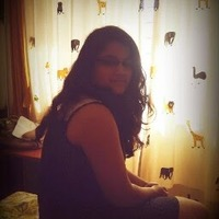 Preethi Puttanna