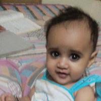 Naresh Meena