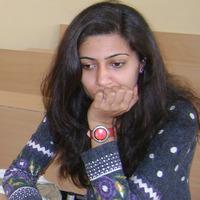 Diksha Bajaj