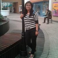 Aarti Goyal