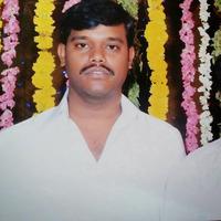 Bhavesh kumar