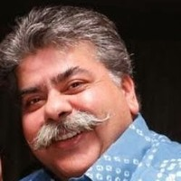 Vivek Vaid