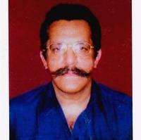 Kamal Pai
