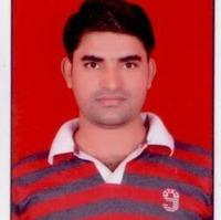 Suresh Meena