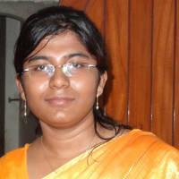 Tanni Bala