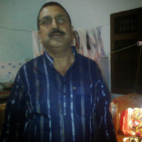 Subhash pandey