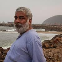 Chinnaswami Ponnala