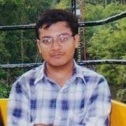 Akhil Jindia