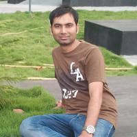 Gautamkapoor.2006