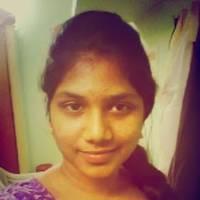 Sreelu basina