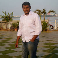 Siddi Ram Reddy