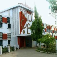 GovtCollege Jhajjar