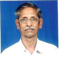 Baladhandayutham Somasundaram