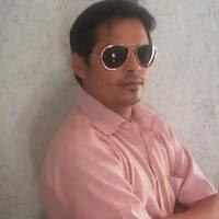 Milap Dhami