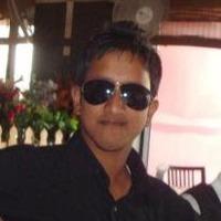 Nitanshu Jindal