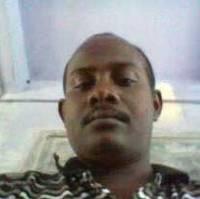 Pradipta Polley