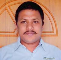 Shiva Shanker