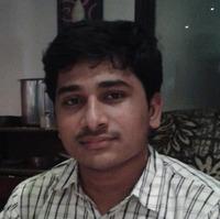 Suresh Ghanta