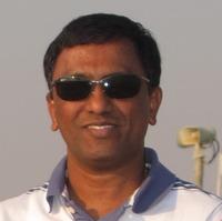 Balakrishnan Nagarajan