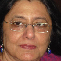Sushma Ramachandran