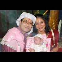 Pragya Kapoor Sethi