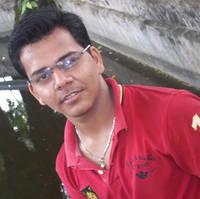 Nitin Jamwal