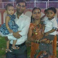 Srikrishan Rathore