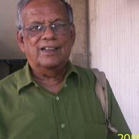 Venkateswaran Meenakshisundaram
