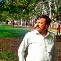 Vinod Chaddha