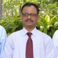 Biswanath Ray