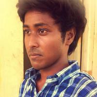 Jawahar Ram