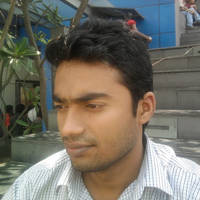 Ravi Kannaujiya