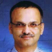 Ajit Kamat