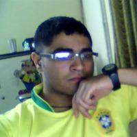 Rahul Dadhwal