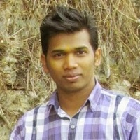 Munib Chauhan