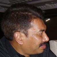 Rohit Kuttappan