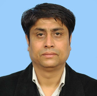 Manohar Joshi
