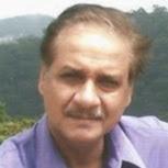 Anurag Malhotra